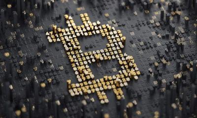 Cibercriminales utilizan un proxy de Tor para robar Bitcoins a otros cibercriminales