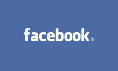Descubren 56 aplicaciones en la Play Store que intentan robar la contraseña de Facebook