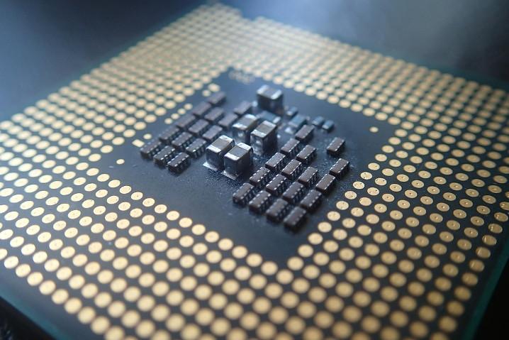 Intel y AMD actualizan sus microcódigos para mitigar Meltdown y Spectre
