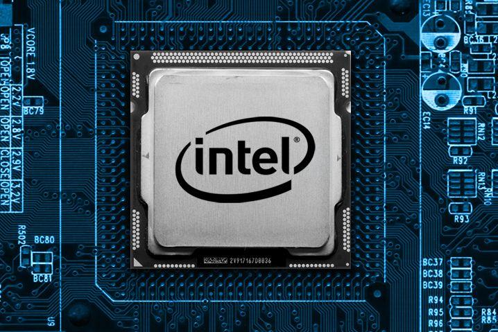 Un fallo en los procesadores Intel permite saltarse un importante mecanismo de protección