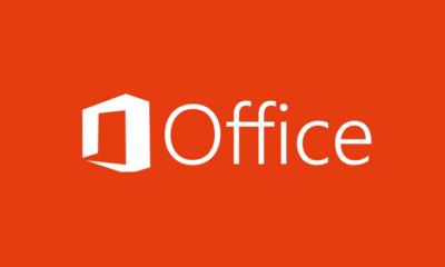 3 vulnerabilidades de Microsoft Office están siendo explotadas para expandir el malware Zyklon