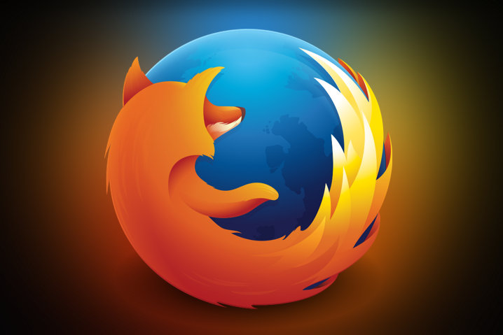Parcheada una vulnerabilidad que podía filtrar datos personales en Mozilla Firefox