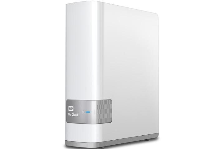 Los NAS My Cloud de Western Digital tienen varias vulnerabilidades y un backdoor sin pachear 49