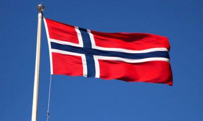 Unos hackers han podido robar los datos sanitarios de más de la mitad de la población de Noruega
