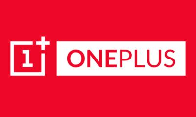 Acusan a OnePlus de enviar datos del portapapeles a servidores sin consentimiento del usuario
