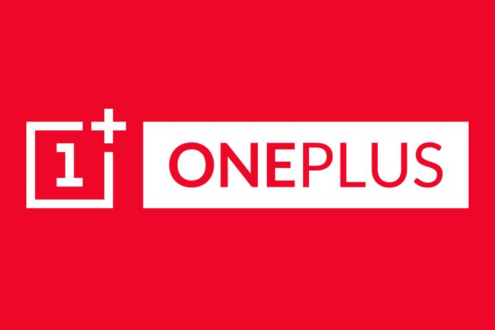 OnePlus ha sido presuntamente hackeado para robar los detalles de las tarjetas de crédito