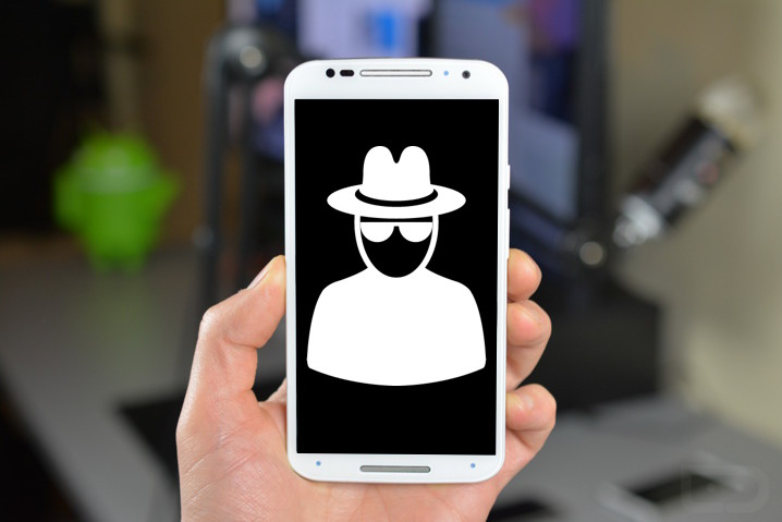 Skygofree es un poderoso spyware contra Android que roba datos de múltiples aplicaciones