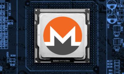 WannaMine es un malware de minado de criptodivisas que utiliza un exploit de la NSA