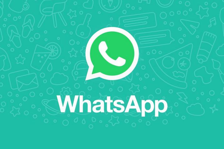 Una fallo hallado en WhatsApp y Signal permite espiar y manipular conversaciones en grupo