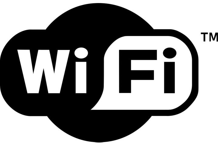 WPA3 reforzará la seguridad de las redes Wi-Fi acabando con los ataques por fuerza bruta