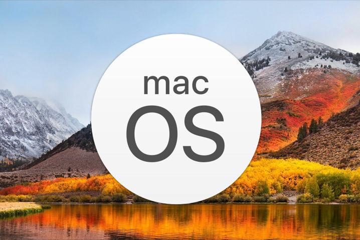 Un nuevo malware contra macOS se dedica a secuestrar las DNS