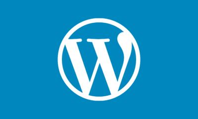 Más de 5.000 sitios web WordPress han sido infectados con un malware de minado de criptodivisas