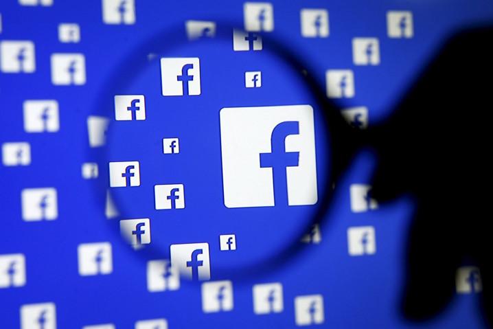 Alertan de una campaña en Facebook dedicada a esparcir un sofisticado spyware