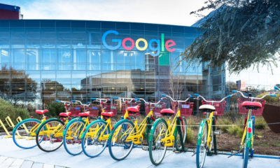 Google dio 2,9 millones de dólares en recompensas durante el año 2017