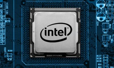 Intel publica actualizaciones contra Spectre para Skylake, Kaby Lake y Coffee Lake
