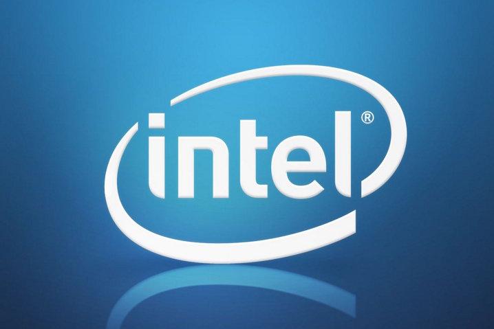 Intel ofrece ahora hasta 250.000 dólares por una vulnerabilidad descubierta