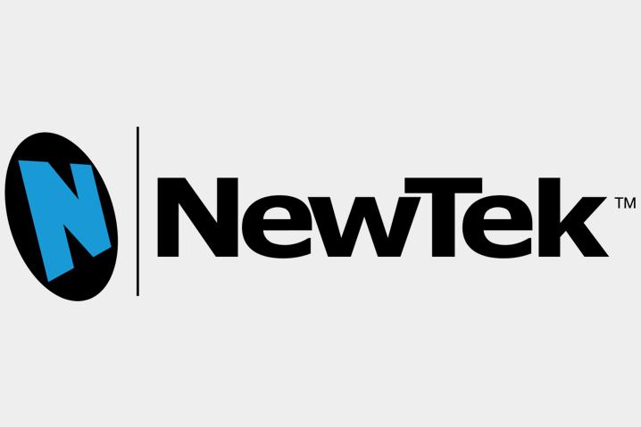 Secuestran algunos de los principales dominios de Newtek para desplegar un chat
