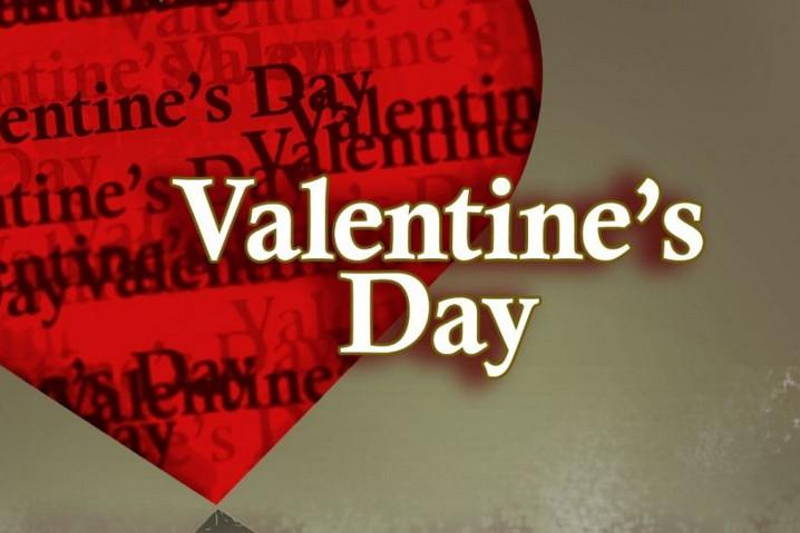 G DATA pide tener cuidado por las felicitaciones y ofertas falsas en el día de San Valentín