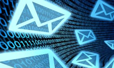 400.000 servidores se han visto afectados por una vulnerabilidad en el servidor de correo Exim