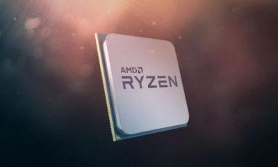 AMD confirma las vulnerabilidades que afectan a sus procesadores