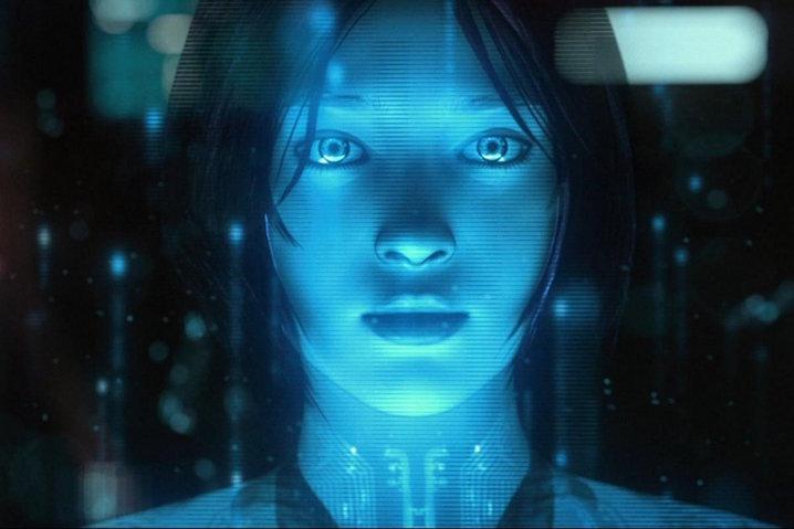 Cortana ha permitido abrir páginas web inseguras en Windows 10 con la sesión bloqueada