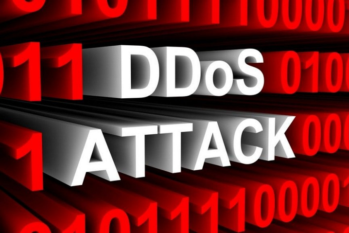 Descubren una técnica para mitigar los ataques DDoS lanzados mediante memcached
