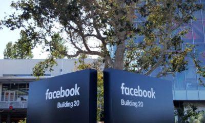 La FTC ha abierto una investigación a Facebook por el escándalo de Cambridge Analytica