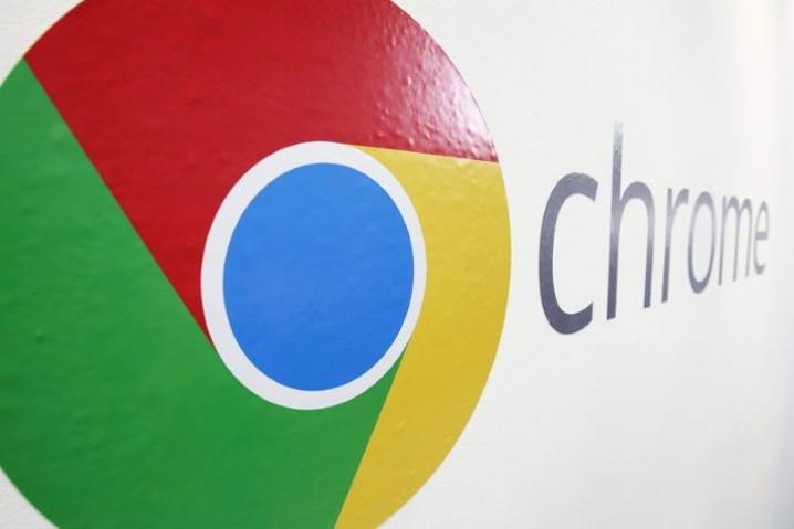 Cómo exportar tus contraseñas en Google Chrome
