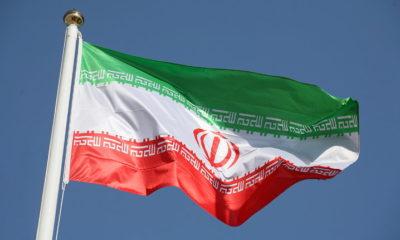 Estados Unidos ha emitido una orden de arresto contra 9 hackers iraníes