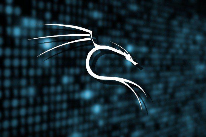 Ya puedes instalar Kali Linux en Windows 10 desde la tienda de Microsoft
