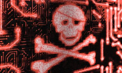 McAfee resalta el aumento del minado malicioso y el malware sin ficheros mediante PowerShell