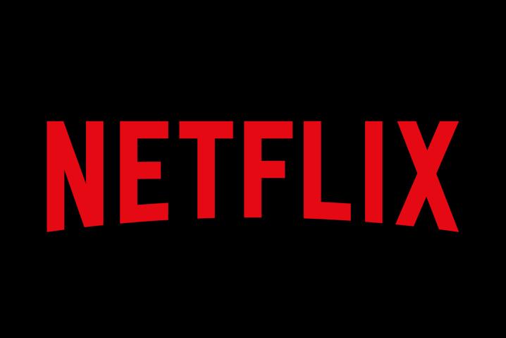 Netflix anuncia un programa público de recompensas por fallos de seguridad