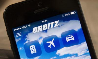 La agencia de viajes Orbitz ha padecido una brecha de datos que ha afectado a 880.000 tarjetas de crédito