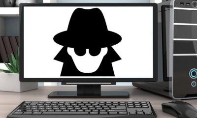 Descubren una APT llamada Slingshot que se ha esparcido entre routers durante seis años