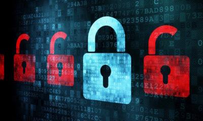 El protocolo TLS 1.3 ha sido aprobado por la IETF
