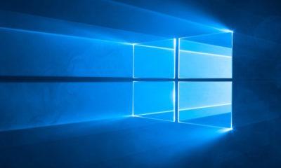 El paquete mensual de parches de seguridad de Microsoft corrige 15 vulnerabilidades críticas