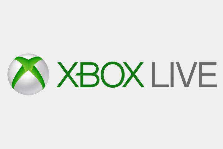 Usuarios de Xbox Live se quejan de que su nombre real fue mostrado sin su consentimiento