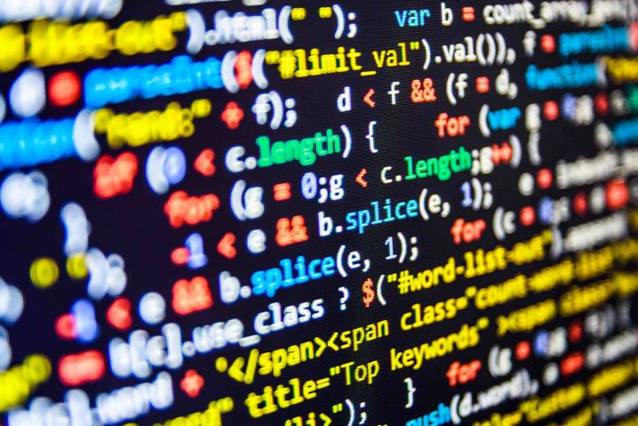 Los principales editores de texto para Linux y Unix tienen problemas de seguridad