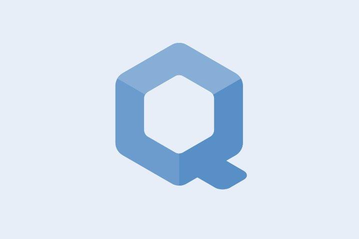 Qubes OS 4.0 es la última versión de uno de los sistemas operativos más seguros