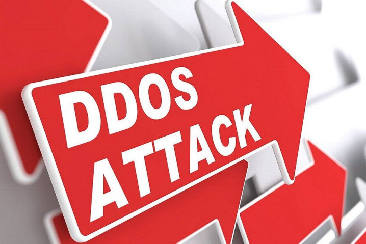 La policía cierra el mayor marketplace de ataques DDoS del mundo: Webstresser.org