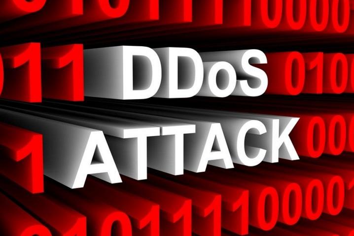 Los ataques DDoS costaron más de 100.000 euros a las empresas españolas