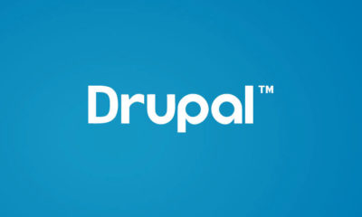 Descubren otra vulnerabilidad crítica en Drupal ¡Parchea cuanto antes!