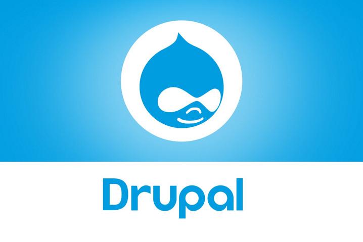 Atacantes están explotando activamente la grave vulnerabilidad hallada en Drupal
