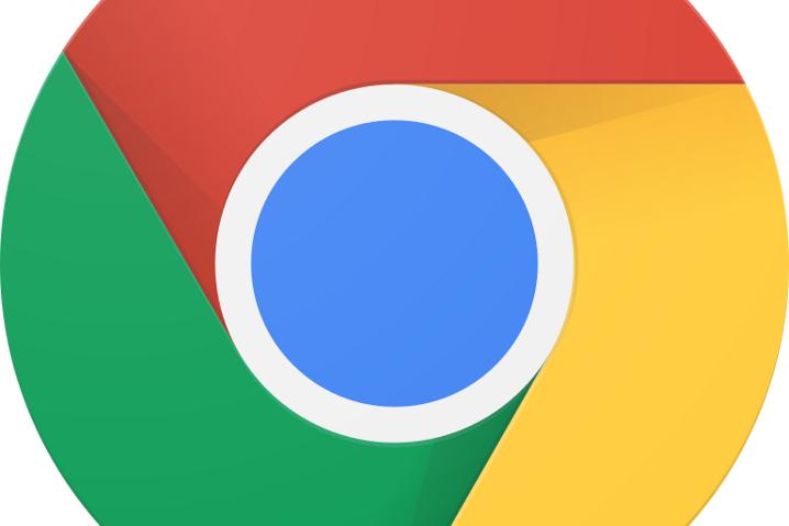 Más de 20 millones de usuarios de Chrome han instalado bloqueadores de publicidad maliciosos