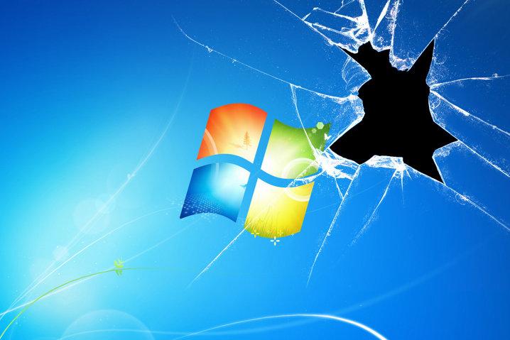 Google publica otra vulnerabilidad de Windows que Microsoft no parchea a tiempo