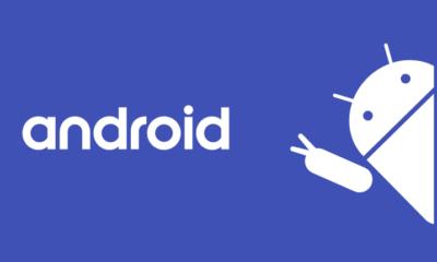 Google publica su informe 2017 sobre la seguridad del ecosistema Android