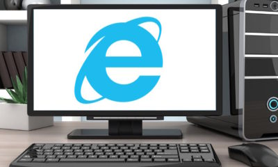 double kill es una vulnerabilidad zero-day hallada en Internet Explorer