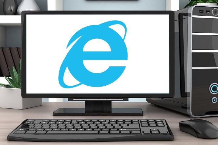 double kill es una vulnerabilidad zero-day hallada en Internet Explorer