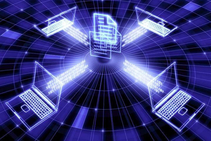 Investigadores descubren 1.500 millones de ficheros expuestos en Internet