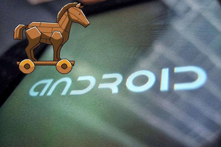 Un nuevo malware contra Android permite grabar las llamadas y robar datos privados